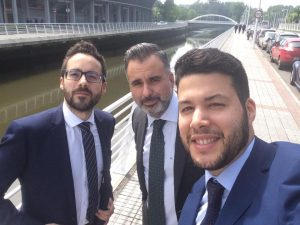 Qualit abogados