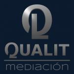 Qualit Mediación